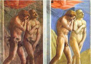 4008_Bild_Masaccio